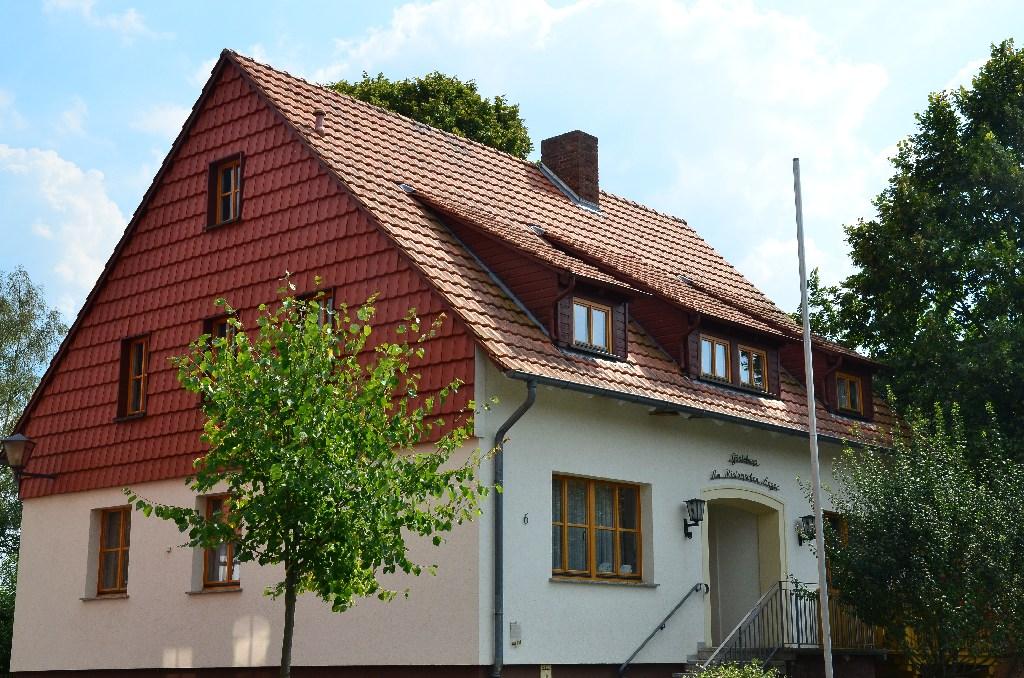 1_Gästehaus