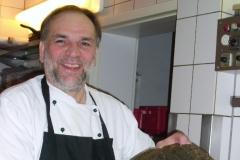 Küchenchef-Hartwig-Gehl-3
