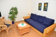 Familien-Suite-Storchennest-1